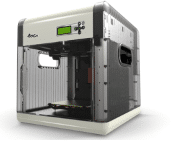 llowlab - 3d printer