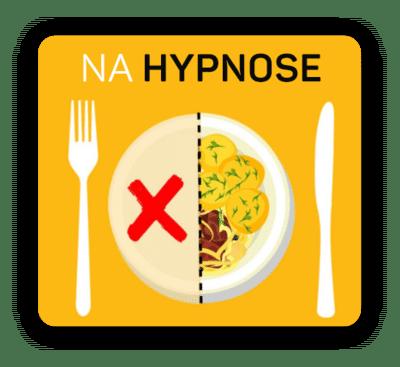Lees de hypnose en vermageren ervaringen online via hypnose-praktijk.nl